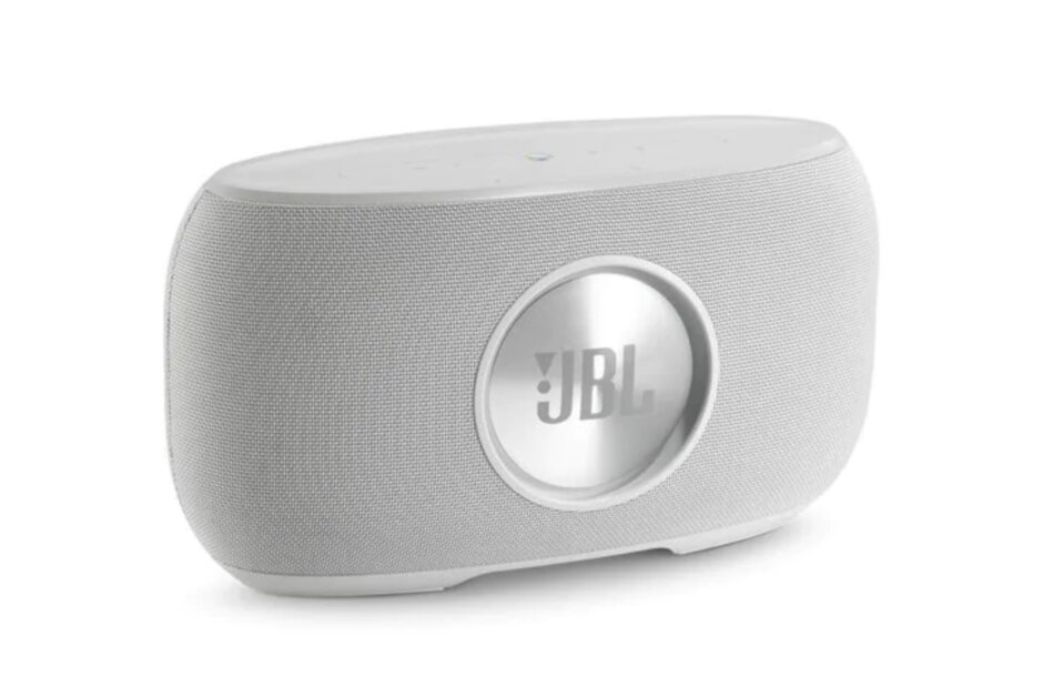 JBL kicks off Early Black Friday Sale: save up to 70% on headphones and speakers